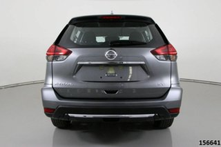 2019 Nissan X-Trail T32 Series 2 ST 7 Seat (2WD) Grey Continuous Variable Wagon