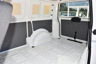 2020 Volkswagen Transporter T6.1 MY20 TDI340 SWB DSG Candy White 7 Speed