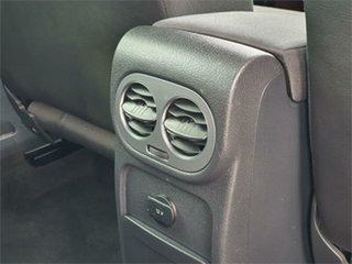 2013 Volkswagen Tiguan 5N 103TDI Pacific Blue Sports Automatic Dual Clutch Wagon