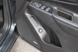 2018 Holden Equinox EQ MY18 LTZ-V AWD Grey 9 Speed Sports Automatic Wagon