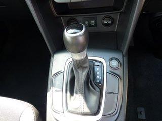 2019 Hyundai Kona OS.2 MY19 Active 2WD Chalk White 6 Speed Sports Automatic Wagon