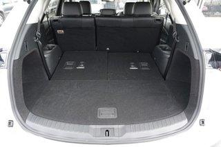 2019 Mazda CX-9 TC Touring White Sports Automatic SUV
