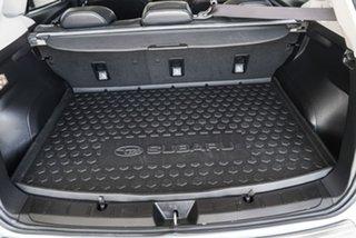 2017 Subaru XV G5X 2.0I-S Grey Constant Variable SUV