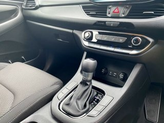 2019 Hyundai i30 PD.3 MY20 Go Iron Gray 6 Speed Sports Automatic Hatchback