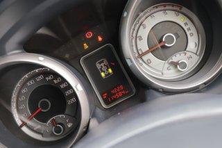 2012 Mitsubishi Pajero NW MY12 Platinum Graphite 5 Speed Sports Automatic Wagon