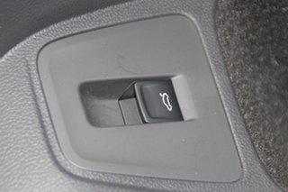 2020 Volkswagen Tiguan 5N MY20 110TSI Comfortline DSG 2WD Allspace Pure White 6 Speed