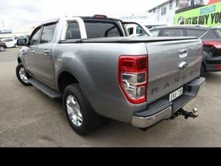Ford  2015.00 SUPER PU XLT . 3.2D 6A 4X2 H.
