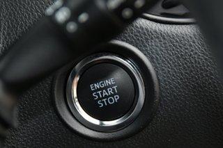 2017 Toyota C-HR NGX10R Koba S-CVT 2WD Shadow Platinum 7 Speed Constant Variable Wagon