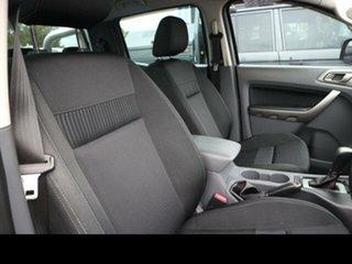 Ford  2015.00 SUPER PU XLT . 3.2D 6A 4X2 H