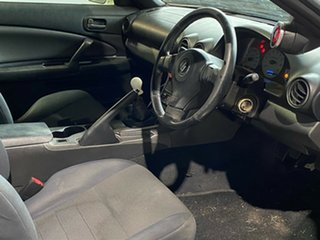 1998 Nissan Silvia S14 White 5 Speed Manual Coupe
