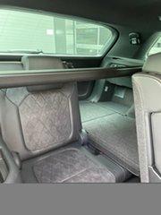 2019 Skoda Kodiaq NS MY19 132TSI DSG Sportline Grey 7 Speed Sports Automatic Dual Clutch Wagon