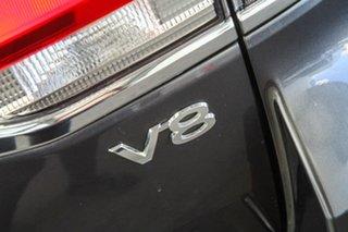 2019 Toyota Landcruiser VDJ200R Sahara Graphite 6 Speed Sports Automatic Wagon