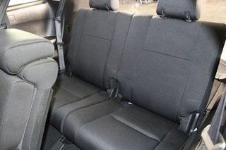 2015 Mazda CX-9 MY14 Classic (FWD) Silver 6 Speed Auto Activematic Wagon
