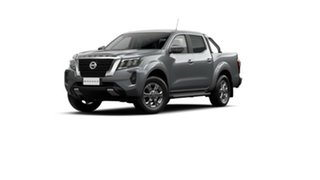 2021 Nissan Navara D23 MY21 ST 4x2 Twilight 7 Speed Sports Automatic Utility