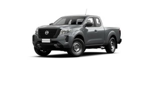 2020 Nissan Navara D23 MY21 SL King Cab Twilight 7 Speed Sports Automatic Utility