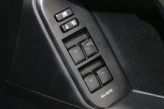 2017 Toyota Landcruiser Prado GDJ150R MY17 GX (4x4) Graphite 6 Speed Manual Wagon