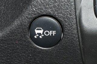 2011 Subaru Impreza MY11 R (AWD) Grey 4 Speed Automatic Sedan