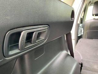 2016 Mazda CX-5 MY15 GT (4x4) Silver 6 Speed Automatic Wagon