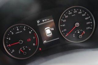 2021 Kia Stonic YB MY21 S FWD Sporty Blue 6 Speed Manual Wagon