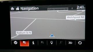 2018 Mazda CX-5 KF4W2A GT SKYACTIV-Drive i-ACTIV AWD Red 6 Speed Sports Automatic Wagon