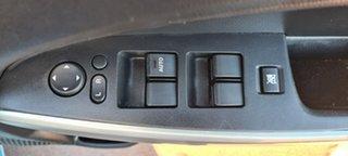 2013 Mazda 2 DE10Y2 MY13 Neo Blue 5 Speed Manual Hatchback