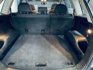 2012 Holden Captiva CG Series II MY12 5 Gold 6 Speed Sports Automatic Wagon