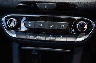 2020 Hyundai i30 PD.V4 MY21 Fluidic Metal 6 Speed Sports Automatic Hatchback