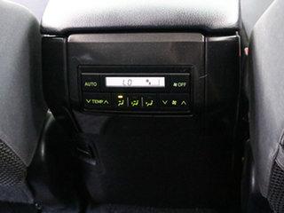 2015 Toyota Landcruiser Prado KDJ150R MY14 GXL (4x4) Black 5 Speed Sequential Auto Wagon