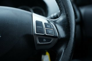 2014 Mitsubishi Triton MN MY14 Update GLX-R (4x4) Brown 5 Speed Automatic 4x4 Double Cab Utility