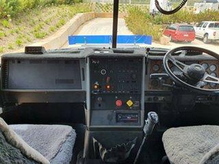 2000 Mack Titan TITAN Truck White Prime Mover