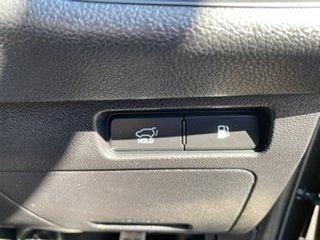 2018 Kia Sorento UM MY18 SLi AWD Grey 8 Speed Sports Automatic Wagon