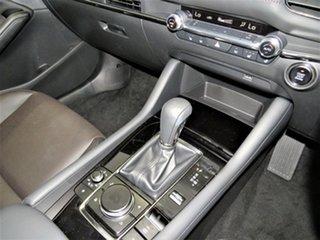 2020 Mazda 3 G25 SKYACTIV-Drive GT Sedan