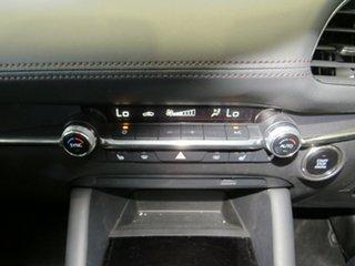 2019 Mazda 3 G25 SKYACTIV-Drive Astina Sedan