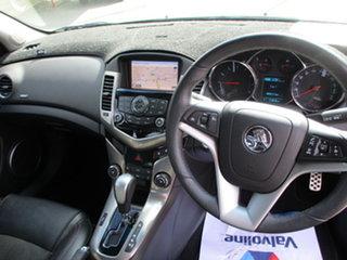 2016 Holden Cruze JH SriV Z