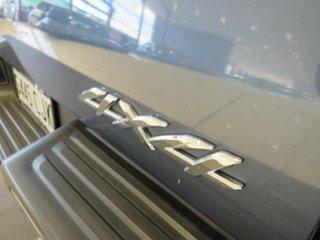 2018 Mazda BT-50 XTR Utility