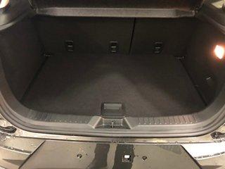 2021 Mazda CX-3 DK4W7A Maxx SKYACTIV-Drive i-ACTIV AWD Sport Machine Grey 6 Speed Sports Automatic