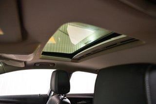 2018 Holden Calais ZB MY18 V Liftback AWD Blue 9 Speed Sports Automatic Liftback