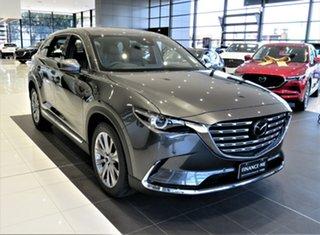 2020 Mazda CX-9 Azami SKYACTIV-Drive i-ACTIV AWD Wagon.
