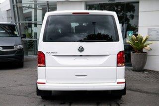 TDI340 CLine Prem 6.1 SWB 2.0TDsl 7spd DSG 7s Van.