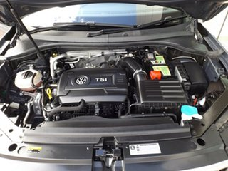 2016 Volkswagen Tiguan 5N MY17 162TSI DSG 4MOTION Highline 7 Speed Sports Automatic Dual Clutch