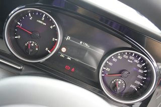 2021 Kia Carnival KA4 MY21 Platinum Panthera Metal 8 Speed Sports Automatic Wagon