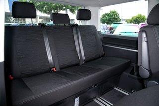 TDI340 CLine Prem 6.1 SWB 2.0TDsl 7spd DSG 7s Van