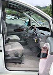 2002 Toyota Estima AHR20W Aeras Automatic