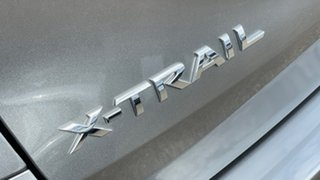 2019 Nissan X-Trail T32 Series II ST X-tronic 2WD Gy 7 Speed Constant Variable Wagon