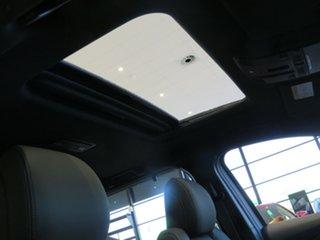 2020 Mazda CX-9 Azami SKYACTIV-Drive i-ACTIV AWD Wagon
