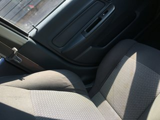 2010 Proton S16 BLM GX 5 Speed Manual Sedan