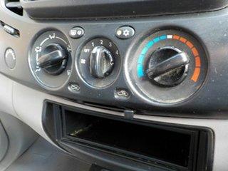 2014 Mitsubishi Triton MN MY15 GLX Double Cab 4x2 Silver 5 Speed Manual Utility