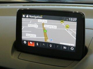 2020 Mazda CX-3 Maxx SKYACTIV-Drive FWD Sport LE Wagon