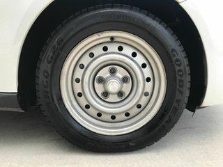 2013 Ford Falcon FG MkII Ute Super Cab White 6 Speed Sports Automatic Utility