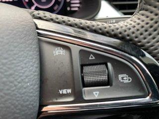 2020 Skoda Scala NW MY20.5 110TSI DSG White 7 Speed Sports Automatic Dual Clutch Hatchback
